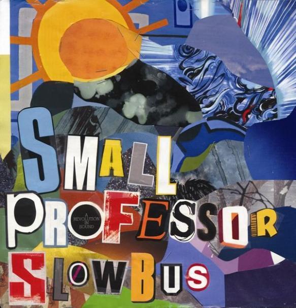 small-pro