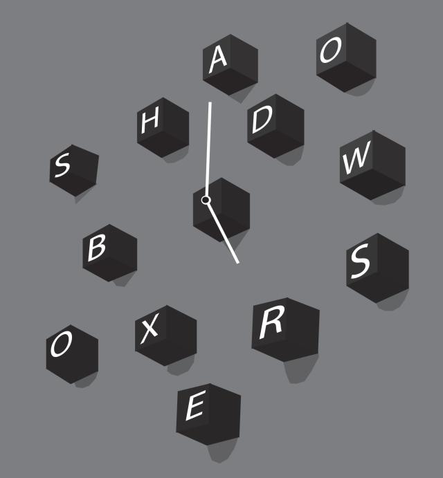 5oclock-shadowboxers-box-clock-jpeg