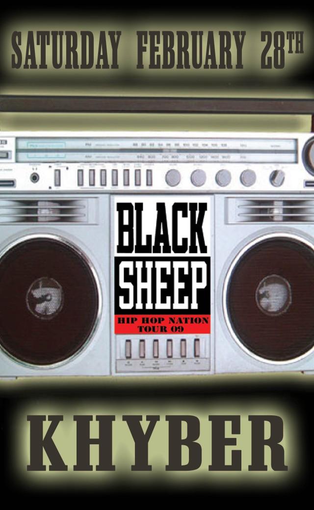 blacksheep2