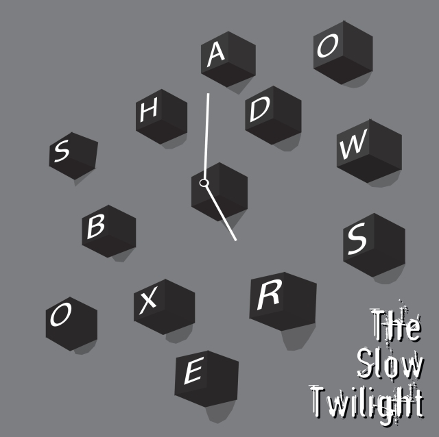 slow_twilight_cover_jpeg