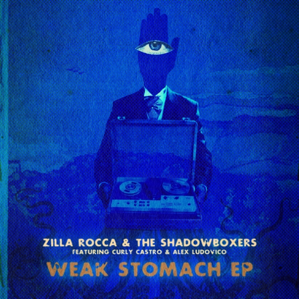 weak-stomach-cover (1)
