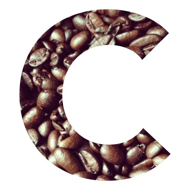 Cappuccino1 (1)