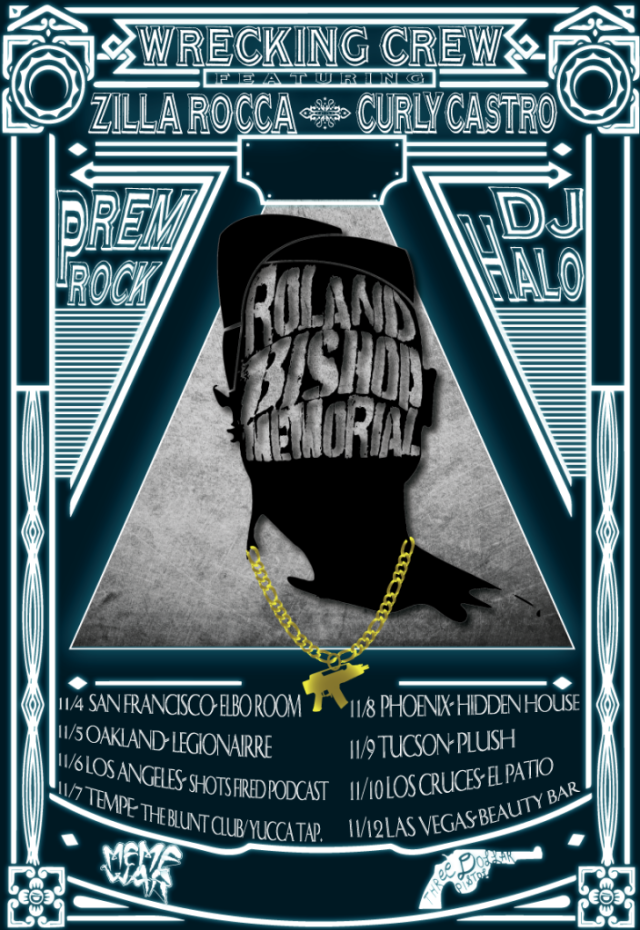 Zilla-Tour-Poster-5A-704x1024